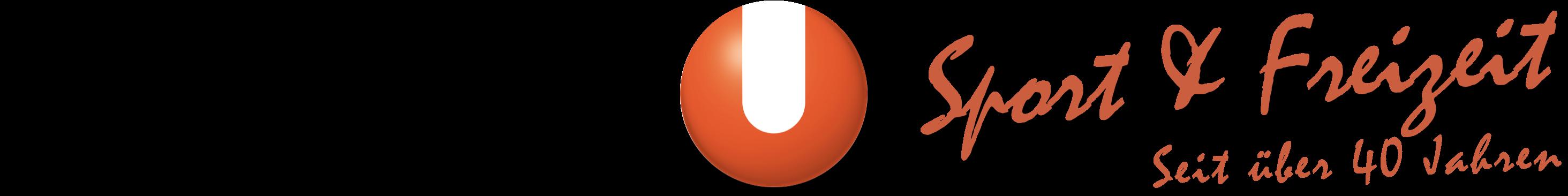 USV Wals-Laschensky